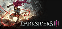 Darksiders III Trainer and Cheats for PC