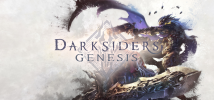 Darksiders Genesis Trainer and Cheats for PC
