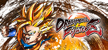Dragon Ball FighterZ Trainer and Cheats for PC