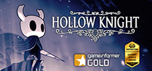 Hollow Knight Trainer and Cheats for PC