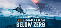 Subnautica Below Zero Trainer and Cheats for PC