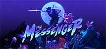 The Messenger Trainer and Cheats for PC