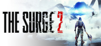 The Surge 2 Trainer and Cheats for PC