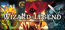 Wizard Of Legend and Cheats for PC