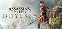 Assassin's Creed Odyssey Trainer and Cheats for PC