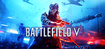 Battlefield V Trainer and Cheats for PC