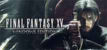 Final Fantasy XV Windows Edition Trainers and Cheats for PC