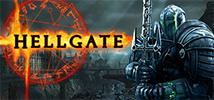 Hellgate: London Trainer and Cheats for PC