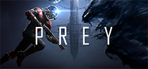 Prey 2017 Trainer and Cheats for PC